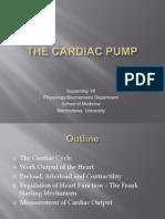 Cardiac PumpKul13.Pptbr