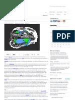 IDG Connect – Dan Swinhoe (Asia) - Green IT in Asia