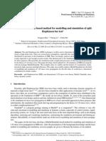 Matlab simulation minip.pdf
