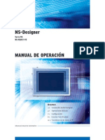 V074-ES2-05 NS-Designer OperManual.pdf