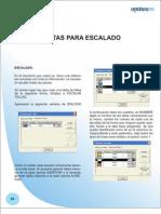 Manual Optitex (Parte 03)