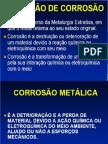 corrosãoaula05-10