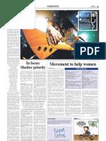 Korea Herald 20090410