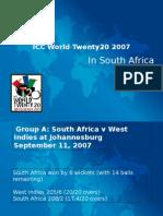 ICC World Twenty20 2007