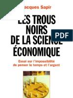 Les_trous_noirs_de_la_science_écO