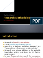 researchmethodology-091107043803-phpapp02