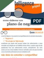 NIProject_Plano_de_Negócios