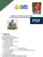 el_cuento
