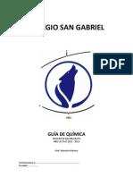 guiaquimica2012-2013 (1)