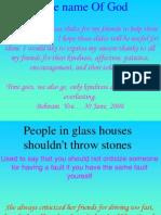 4093429 Some Informal Useful English Phrases