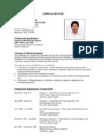 CV-SIM (1)