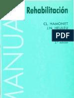 25765010-Rehabilitacion