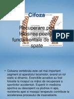 76815722-Cifoza