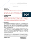 Las Instancias Del Tribunal de Cristo-15 Abril 2013(1)