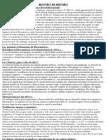 mesoamerica resumen.doc