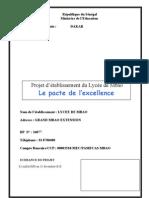 projetablipactex[1]