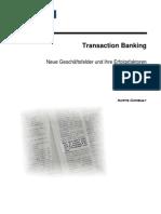 Transaktionsbanken_Erfolgsfaktoren