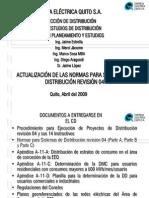 Dif NSD Rev 04 Abril 09