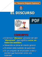 eldiscurso-120603215839-phpapp02.ppt