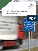 2013-03-22-zolljahrespressekonferenz-jahresstatistik