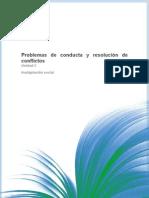 inadaptacion social.pdf
