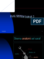 FAAL SISTEM SARAF. 2.ppt