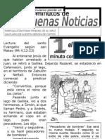 27 ENERO 2002
