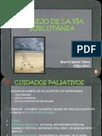 usovasubcutnea-130129110907-phpapp01