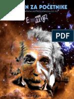 A.Anstajn_Za_Pocetnike.pdf
