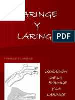 Faring Ey La Ringe