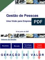 Aula7GestaodePessoas-FredArruda-WPD