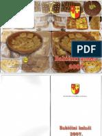 babicini_kolaci_2007.pdf