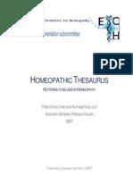 Home o Thesaurus Multi