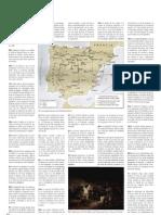 Atlas Historia de Espana