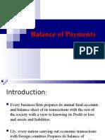 balanceofpayments-121030060532-phpapp01