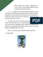 artikel valve 1.doc