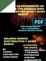 BALANCE HIDRICO ELECTROLITICO Y ACIDO BASICO corregido (1).ppt