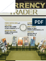 Currency Trader 0109 p 2