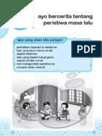 3. Ayo Bercerita Tentang Peristiwa Masa lalu.pdf