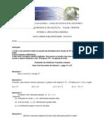 TP2-Cálculo I