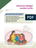 2. Dokumen Sebagai Sumber Cerita.pdf