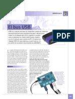 Hard 10 Bus USB Tecnologia y Origen Completo