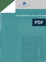 Euro International Role200907en[1]