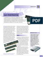 Hard 041 Memoria RAM Teoria Completa
