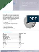 AFM 140 Spec Sheet V1.1