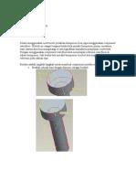 Component Interface PRO E
