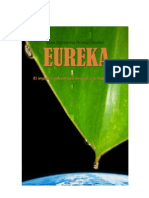 Eureka eBook