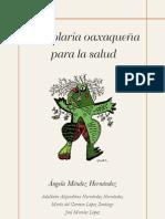 herbolaria-oaxaquena