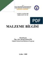 malzeme_bilgisi