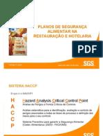 05_planos de segurança alimentar_natacha simões